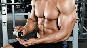 A Complete Guide on Taking SARMs for Muscle Growth